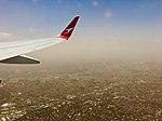 Sydney dust storm 2018.jpg