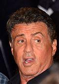 Sylvester Stallone 2014 avp 2.jpg