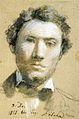 Székely Önarckép 1858.jpg