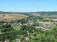 Szczytna panorama.JPG
