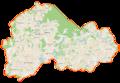 Szemud (gmina) location map.png
