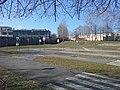 Szkółka rowerowa przy przedszkolu w Tomaszowie Mazowieckim w województwie łódzkim, PL, EU, CC0.jpg