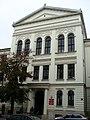 Szkoła, ob. Liceum Sztuk Plastycznych, 1875-1878 Bydgoszcz (13).JPG