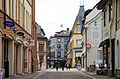 Tønsberg Øvre Langgate 001.jpg