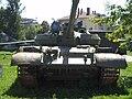 T-55AM2 (NMMH).JPG