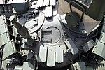 T-72B3mod2016-70.jpg