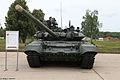 T-90A - TankBiathlon14part2-72.jpg