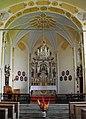 T-Hart-Wallfahrtskirche-4.jpg