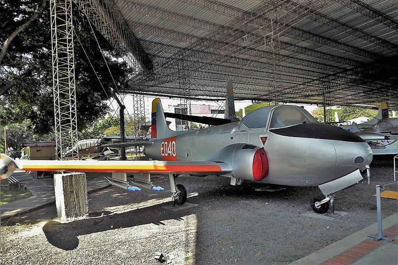 File:T.52 Percival Jet Provost.jpg