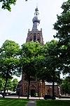 t.t rk kerk hilvarenbeek (11)