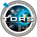TDRS Program Logo.png