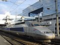 TGV train in Rennes station DSC08944.jpg