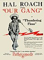 THUNDERING FLEAS - Film Daily 6-20-26 t440x600 (1).jpg