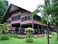 TMII Aceh House.jpg