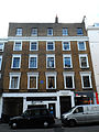 TOMMY HANDLEY - 34 Craven Road Paddington London W2 3QA.jpg
