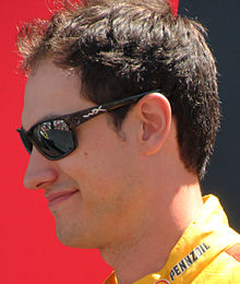 Description de l'image TSM350 2015 - Joey Logano 2 - Stierch.jpg.