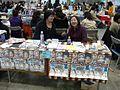 TT061126A comic tokyo.jpg