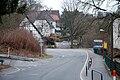 TU-Dortmund-Sued-108-.JPG