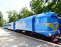 TU2, Dnipro, Ukraine; 19.07.19.jpg