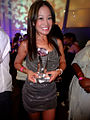 TV & Radio Presenter Jen Su wins Socialite of the Year.jpg