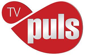TV Puls - Image: TV Puls logo
