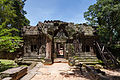 Ta Som, Angkor, Camboya, 2013-08-17, DD 02.JPG