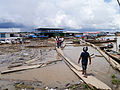 Tabatinga, Brasilien (11485436463).jpg