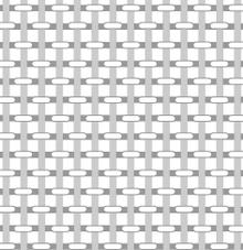 Plain weave - Wikipedia