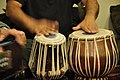 Tabla in Afghanistan.jpg