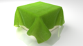 Table Cloth Green.png