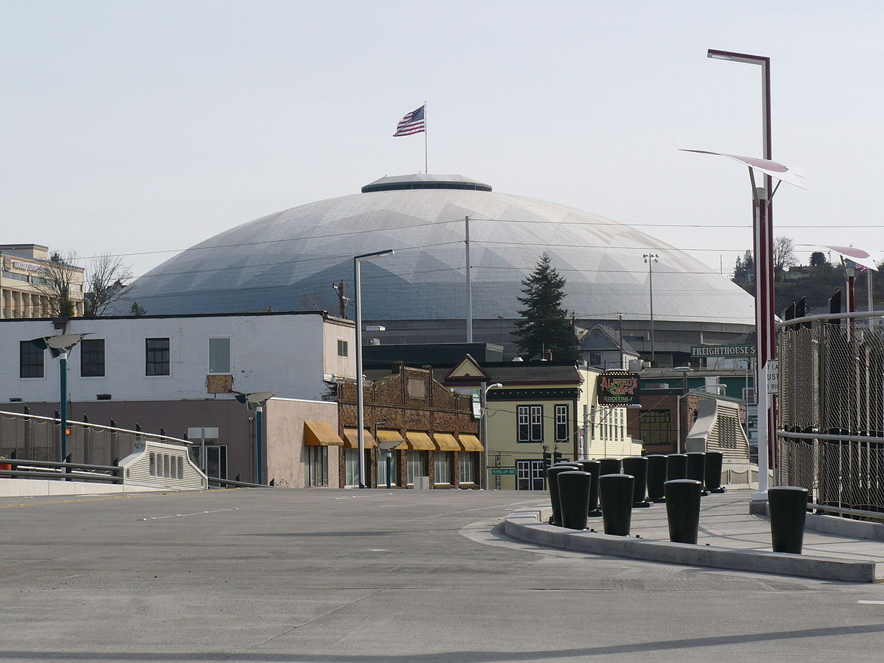 1280px-Tacome_Dome_looking_south_from_D_%26_Dock.jpg