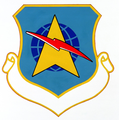 Tactical Communications Division emblem.png
