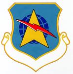 Tactical Communications Division emblem.png
