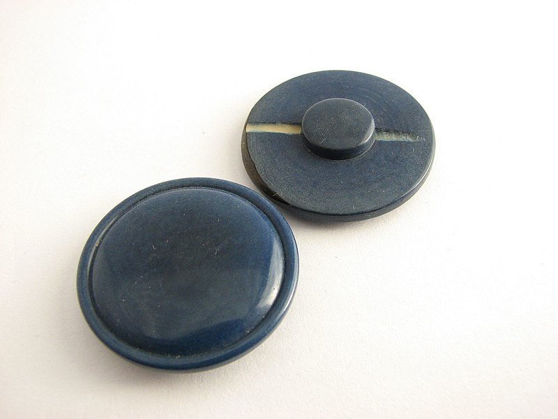 File:Tagua nut buttons.jpg