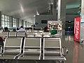Taipa Ferry Terminal waiting place 16-05-2019.jpg