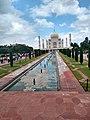 Taj Mahal 342.jpg