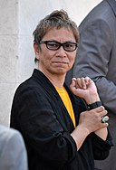 Takashi Miike: Alter & Geburtstag