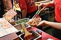 Takoyaki 2017 (25175945538).jpg