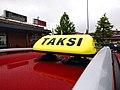 Taksikyltti 20170908.jpg