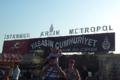 Taksim 5917 cr cr.png