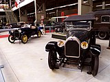 Talbot DUS 1927 at Autoworld22.jpg