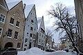 Tallinn, Lai.jpg