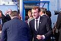 Tallinn Digital Summit opening address by Ker (37388612751).jpg