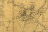 100px tallinna linnaplaan%2c 1876