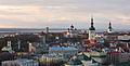 Tallinna vanalinn*.JPG