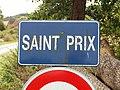 Talus-Saint-Prix-FR-51-Saint Prix-panneau-02.jpg