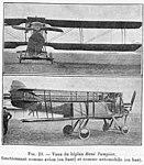 Tampier Avion automobile Le Génie Civil December 3,1921.jpg