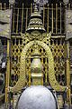 Tanga Baha Lalitpur-IMG 4919.jpg