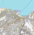 Tanger OSM 02.png