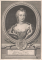Tanjé after Schell - Maria Theresa of Austria.png